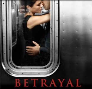 Betrayal on ABC