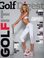 Paulina-Gretzky-on-cover-of-Golf-Digest-thumb-350x459-132023