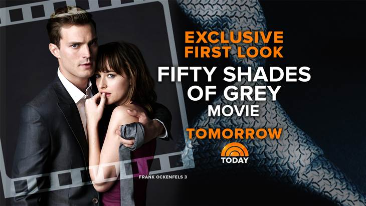 50ShadesToday