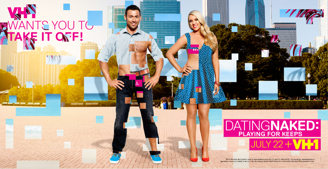 dating-naked-s2-billboard-01-2015