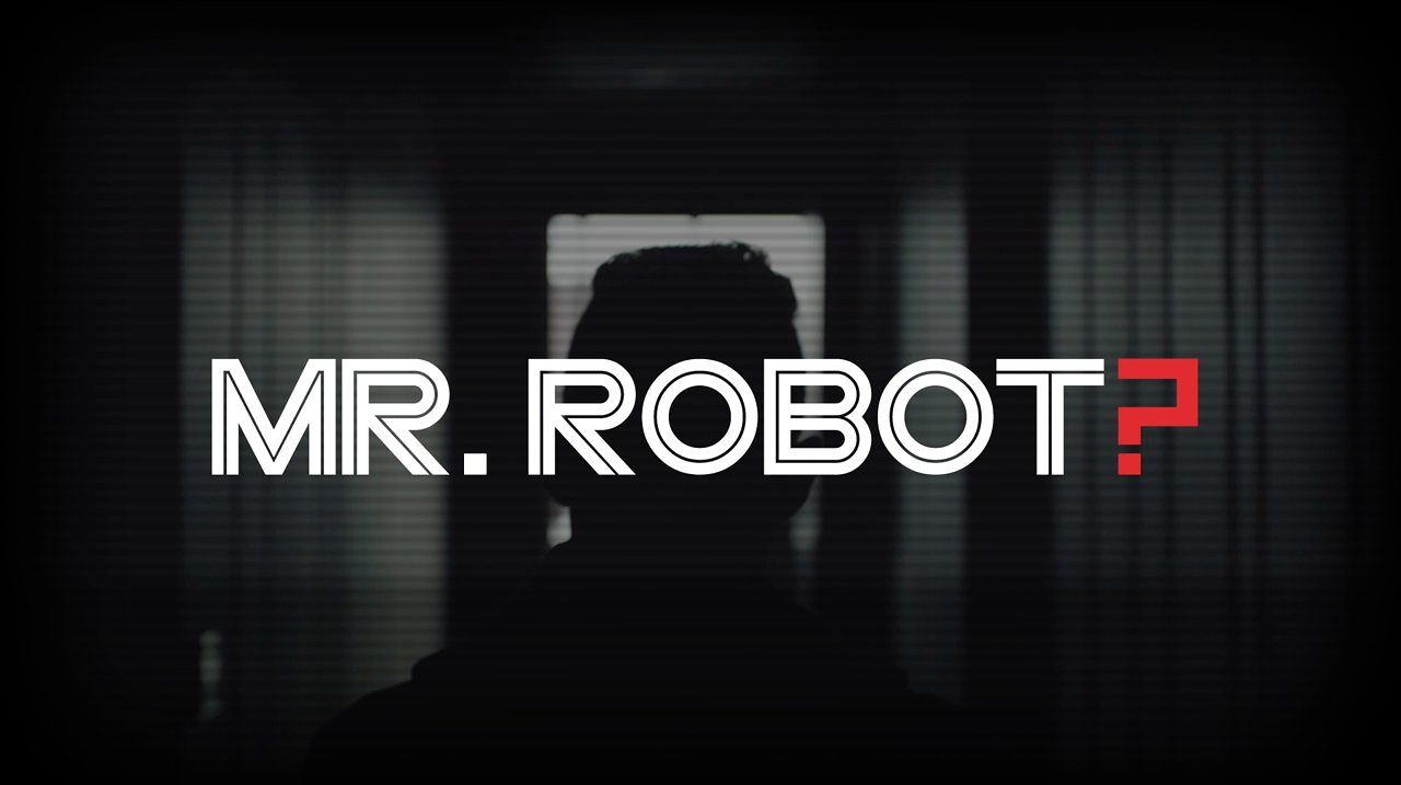 mr-robot-tv-series-413189