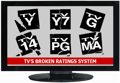 TvBrokenRatings
